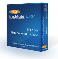 Institute Software