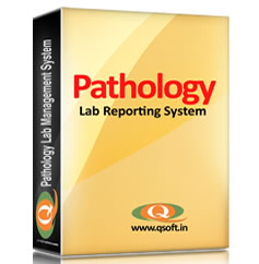Pathology Software Image