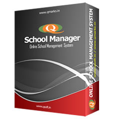 School Software Image